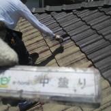 案件№96 屋根塗装工事-4