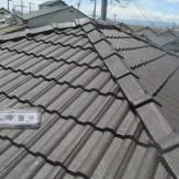 案件№96 屋根塗装工事-5