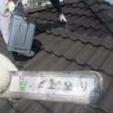 案件№96 屋根塗装工事-6