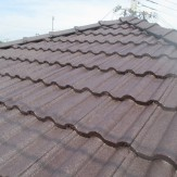 案件№96 屋根塗装工事-9