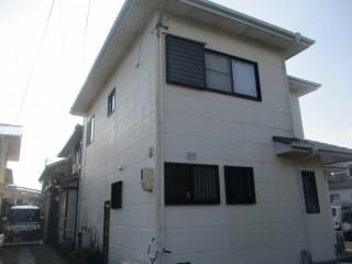 案件№97 屋根・外壁塗装工事-2