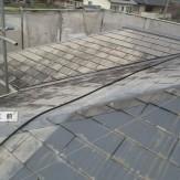 案件№97 屋根・外壁塗装工事-3