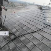 案件№97 屋根・外壁塗装工事-4