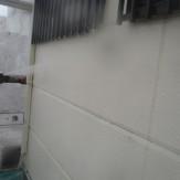 案件№97 屋根・外壁塗装工事-13