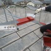 案件№97 屋根・外壁塗装工事-6