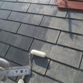 案件№97 屋根・外壁塗装工事-8