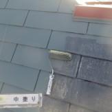 案件№97 屋根・外壁塗装工事-9