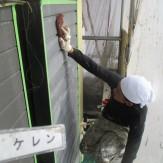 案件№97 屋根・外壁塗装工事-18