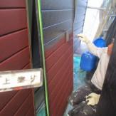案件№97 屋根・外壁塗装工事-20