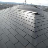 案件№97 屋根・外壁塗装工事-12