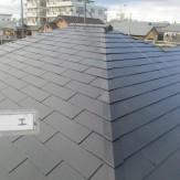 案件№97 屋根・外壁塗装工事-11