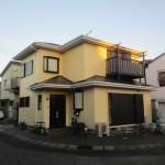 案件№97 屋根・外壁塗装工事-22
